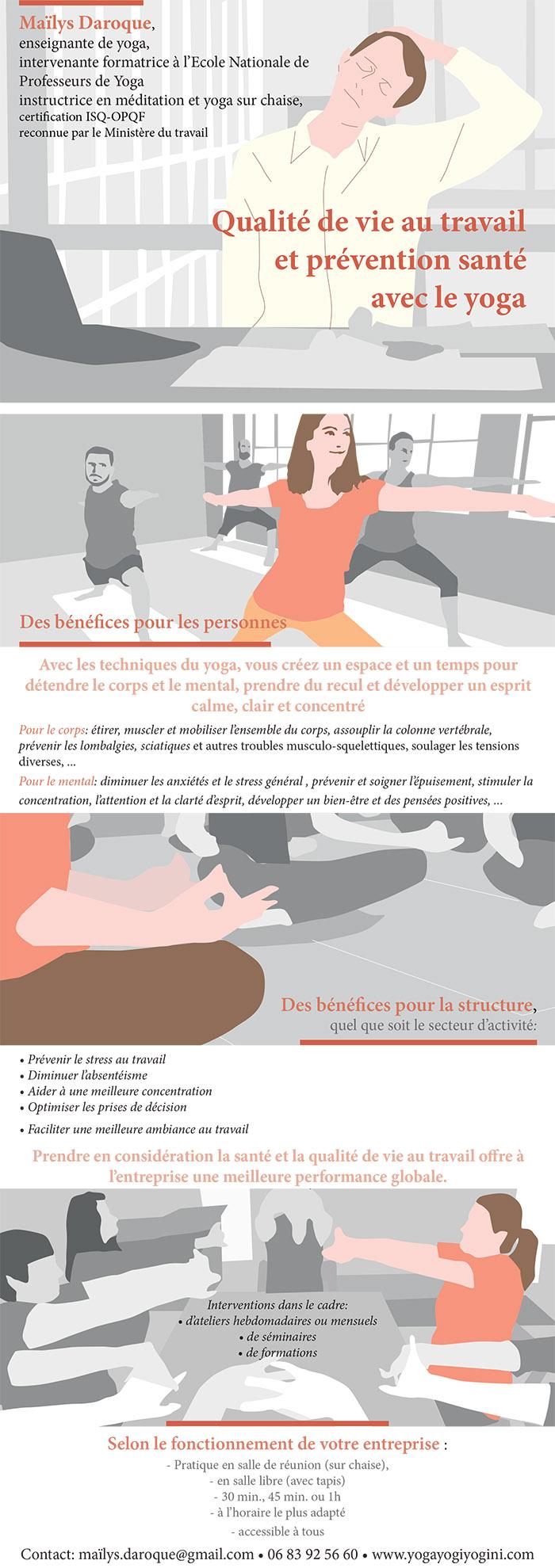 yoga-entreprise FLY V3 pdf.indd